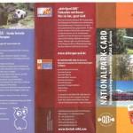 Nationalpark-Card-1-