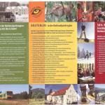 Nationalpark-Card-2-